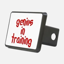 genius_in_training.png Hitch Cover