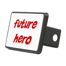 future_hero.png Hitch Cover