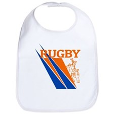 Rugby Line out Bib