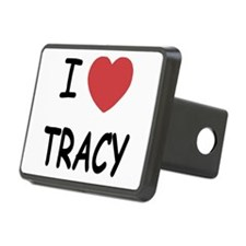 TRACY.png Hitch Cover