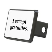 i_accept_gratuities.png Hitch Cover