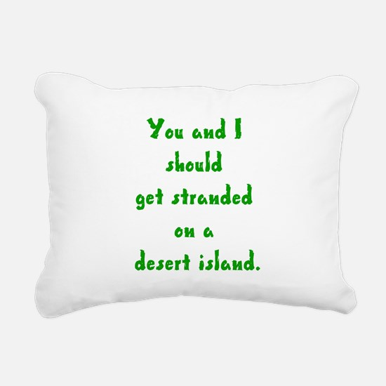 stranded_on_a_desert_island.png Rectangular Canvas