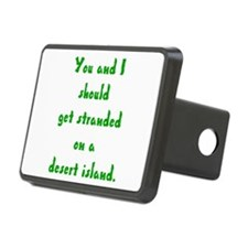 stranded_on_a_desert_island.png Hitch Cover