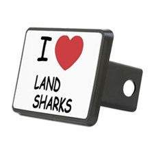 LAND_SHARKS.png Hitch Cover