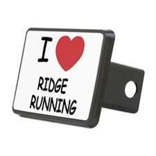 RIDGE_RUNNING.png Hitch Cover