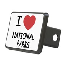 NATIONAL_PARKS.png Hitch Cover