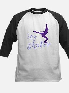 3-skater Baseball Jersey
