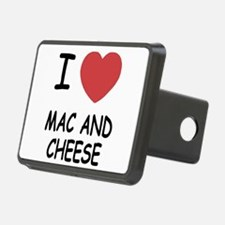 MACANDCHEESE.png Hitch Cover
