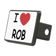 ROB.png Hitch Cover