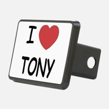 TONY.png Hitch Cover