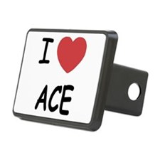 ACE.png Hitch Cover