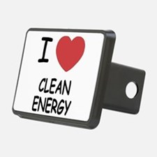 CLEANENERGY.png Hitch Cover