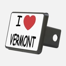 VERMONT.png Hitch Cover