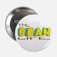 The Bean Life Button