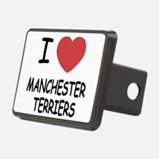MANCHESTERTERRIERS.png Hitch Cover
