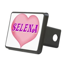 SELENA01.png Hitch Cover