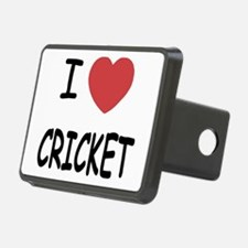 CRICKET.png Hitch Cover
