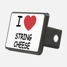 STRING_CHEESE.png Hitch Cover