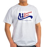 A1 sporting goods Tops