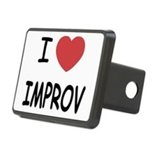 IMPROV.png Hitch Cover