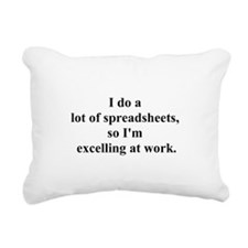 idospreadsheetsexcellingatwork.png Rectangular Can