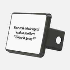 houseitgoing.png Hitch Cover
