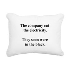 thecompanycuttheelectricity.png Rectangular Canvas