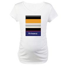 Titanic Graphic II Shirt