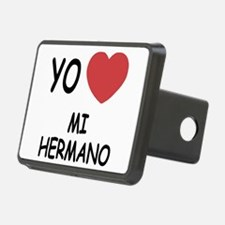 MI_HERMANO.png Hitch Cover