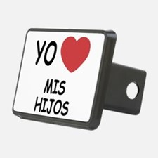 MIS_HIJOS.png Hitch Cover