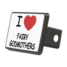 FAIRY_GODMOTHERS.png Hitch Cover