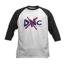 No DNC Tee