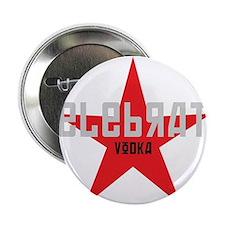"""celebrate vodka 2.25"""" Button"""