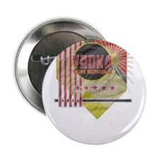 "Vodka Club 2.25"" Button"