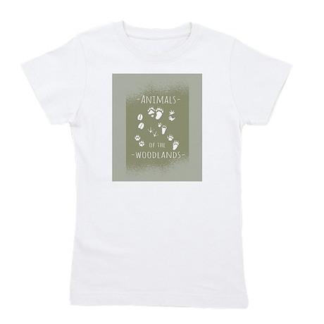 HMPWM1 Dog T-Shirt