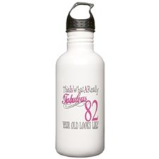 Cute Broadway show Cocktail Shaker