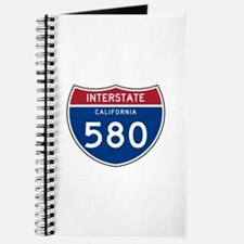 Interstate 95 Journal