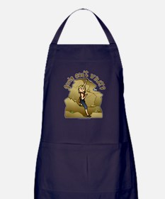 climber-light.png Apron (dark)
