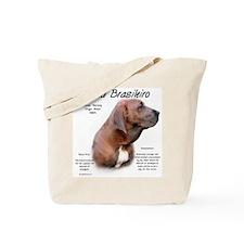Fila Tote Bag