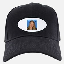 Stacey's Serve-a-Thon Banner Baseball Hat
