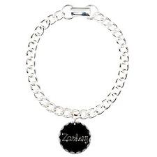 Zachery Spark Bracelet