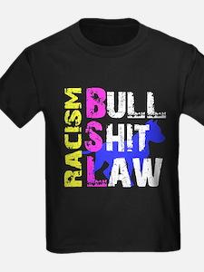 BSL Bullshit Law T