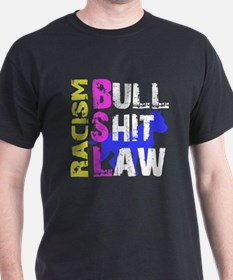 BSL Bullshit Law T-Shirt