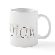 Vivian Spark Mug