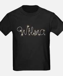 Wilma Spark T