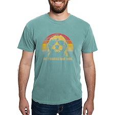 """""""Ink Is Art"""" T-Shirt"""