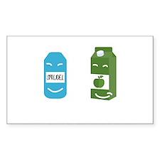 GLIAC Division Champs Water Bottle