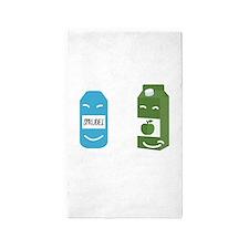 Twinkie-pocalypse 2 Toiletry Bag