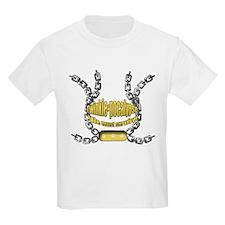 Twinkie-pocalypse 2 T-Shirt