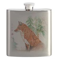 foxy.jpg Flask